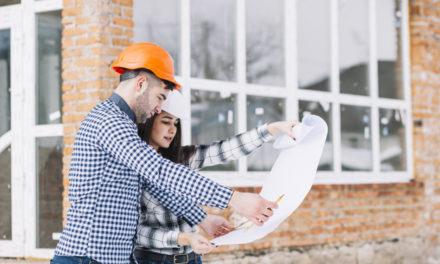 Oświadczenie o podjęciu obowiązków kierownika budowy