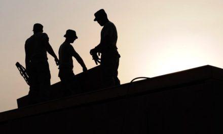 Wniosek o przekazanie na własność garażu i oddanie gruntu w użytkowanie wieczyste