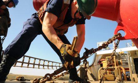 Oświadczenie o posiadanym prawie do dysponowania nieruchomością na cele budowlane