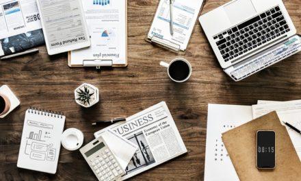 Żądanie potwierdzenia zdolności kredytowania i referencji