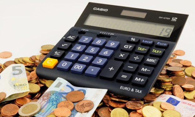 Zapytanie o zakup na kredyt