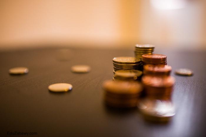 Oświadczenie o otwarciu nowego rachunku i nieponoszeniu odpowiedzialności za długi osoby trzeciej