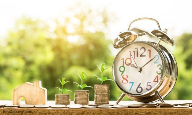 Prośba o zwrot naliczonego podatku VAT w ciągu 15 dni  od złożenia deklaracji VAT-7