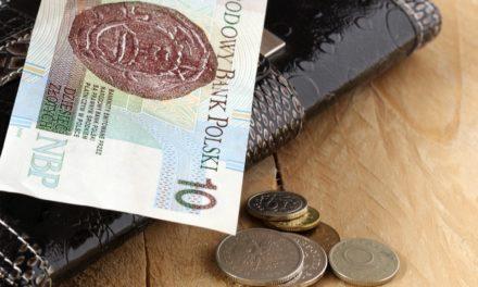 Gwarancja uregulowania zaległych płatności