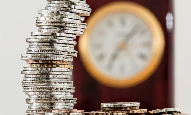 Prośba o zmniejszenie podatku należnego o naliczony przed  dniem utraty zwolnienia