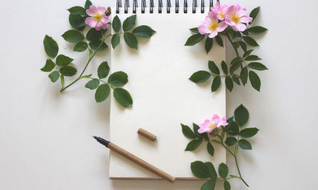 Czego unikać w liście motywacyjnym
