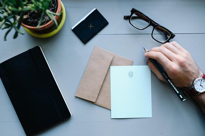 Jak napisać dobry i profesjonalny list motywacyjny?