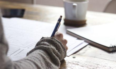 Podanie o egzamin klasyfikacyjny