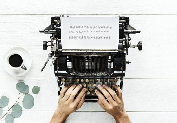 Oświadczenie autora pracy