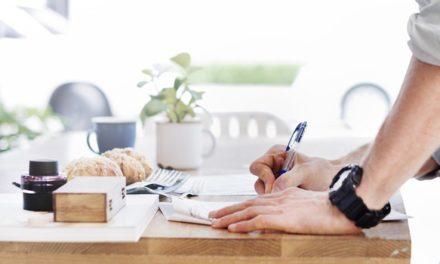 Oświadczenie o zapoznaniu się z regulaminem pracy oraz zasadami BHP