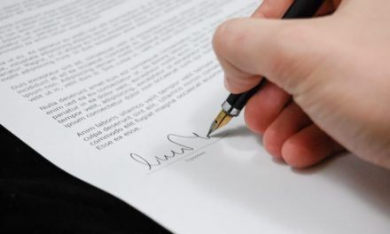 Oświadczenie członka rodziny o wysokości dochodu niepodlegającego opodatkowaniu