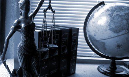 Wniosek o ustanowienie adwokata