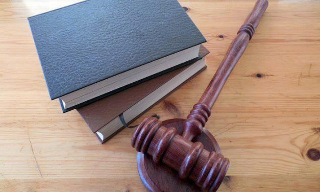 Odwołanie prokury