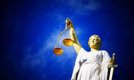 Wniosek o umorzenie postępowania egzekucyjnego
