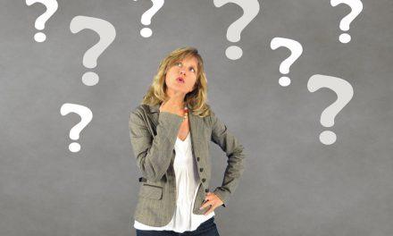 Pytania na rozmowie kwalifikacyjnej: Cechy osobowości