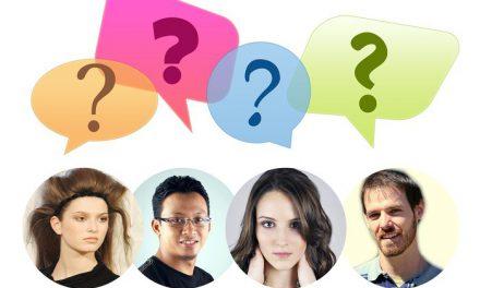 Pytania na rozmowie kwalifikacyjnej: Stosunek do przełożonych