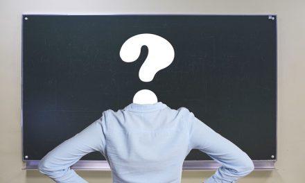 Pytania na rozmowie kwalifikacyjnej: Stosunki międzyludzkie