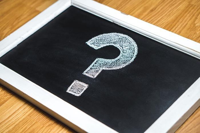 Pytania na rozmowie kwalifikacyjnej: Twoje umiejętności