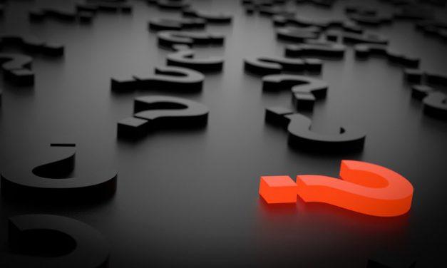 Pytania na rozmowie kwalifikacyjnej: Zarządzanie