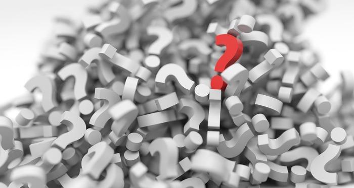 Pytania na rozmowie kwalifikacyjnej: cele zawodowe