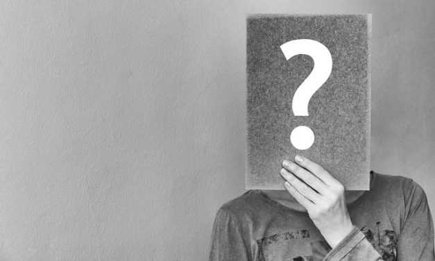 Pytania na rozmowie kwalifikacyjnej: Hobby