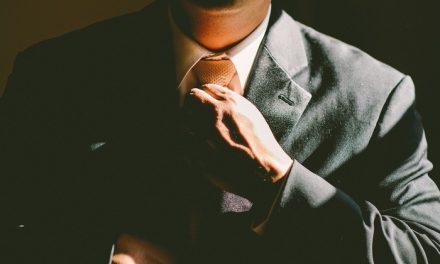 Jak przygotować się do rozmowy kwalifikacyjnej