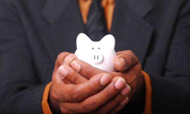 Prośba o odroczenie płatności podatku VAT